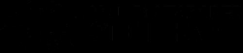 Vollblutaraber-Steinhart-Distanz-Pferde-Logo